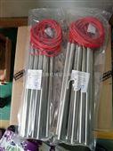 加工外发 单头电热管、电热丝、热电偶