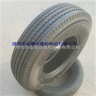全新6.00R13钢丝真空胎 货车轮胎出厂价格