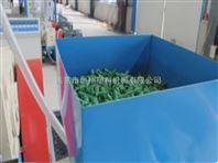 ABA圆柱式滴灌管设备生产线
