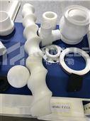 工程塑料板/棒:POM-C