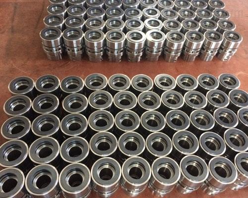 水泵机封-高压水泵机械密封