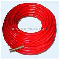 厂家直销高压树脂管 尼龙树脂管 高压树脂油管 质优价廉
