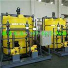 南阳立式储液罐,配料桶厂家