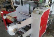 SD/PP-45-65型-SD/PP-45-65型 PP吹膜机