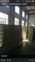 板材生產線