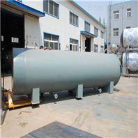蒸汽直接硫化罐 全自动硫化设备