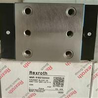 供應REXRITH滑塊-R165141420-R165142320