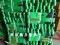 高吨位吊装带-船用起重吊带-冀力生产