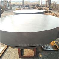 成品固定支座GD球铰支座供货厂家设计定制