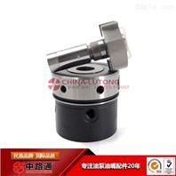 洋馬柴油泵泵頭X4 547L
