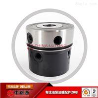 柴油泵泵頭生產商146401-3520
