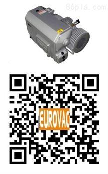 R1-302台湾欧乐霸/EUROVAC真空泵