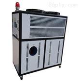 工业大功率冰水机水泵-厂家-安亿达
