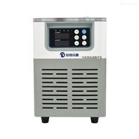 知信冷卻液低溫循環機冷水機ZX-LSJ-150