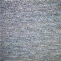 拉丝雪花砂 直纹砂 不锈钢镜面拉丝板