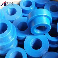 高分子聚乙烯设备用耐磨件 耐磨条