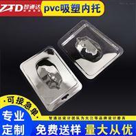 深圳吸塑包裝廠家,智通達吸塑生產廠