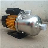亚士霸不锈钢耐高温泵管道泵西班牙原装进口