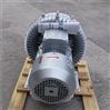 4KW单段式漩涡高压鼓风机