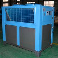 熔喷布专用降温机制冷设备山东厂家