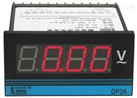 数字交流电压表