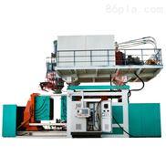 青島吹塑機生產廠家
