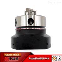 玉柴油泵泵头7183-156L