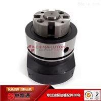 洋马x4柴油泵头7180-647U