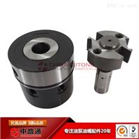三菱柴油泵泵头7139-91Y