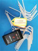 专业生产TPU本色永久防静电365备用网站 付