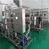 冶金废水处理膜过滤设备-膜分离设备供应商