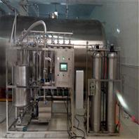 甜菊糖澄清浓缩膜设备-膜分离厂家哪个好