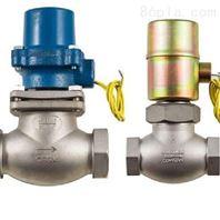 美國Gould solenoid valve防爆電磁閥