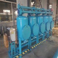 廠家供應 淺層多介質過濾器