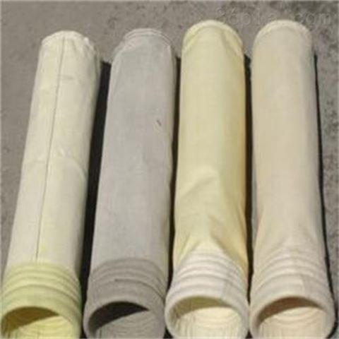 玻纤毡除尘布袋稳定性好耐酸碱