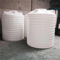 江西立式储油罐厂家出售