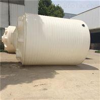 江西500L锥底水箱厂家直售