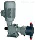 工程塑料计量泵A-125N-38/B-13品牌选型