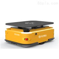 南江智能移动机器人