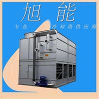 旭能开式冷却塔 山东供应商方型设备有现货