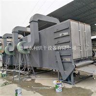 促銷新款蘿卜干烘干機 大型多層干燥機