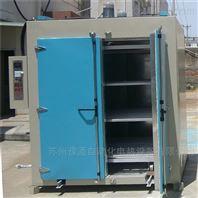 YT885橡胶烘箱 硅胶二次硫化烘箱