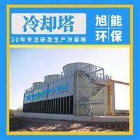 供应工业冷却塔的山东厂家 水冷却设备报价