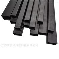 碳纤维方管定制加工