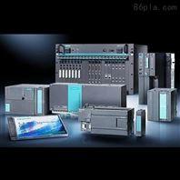 西门子CPU221继电器