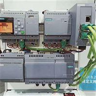 西門子電纜6GK1571-0BA00-0AA0