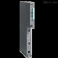 西門子數控系統6FC5095-0AB00-1BP1