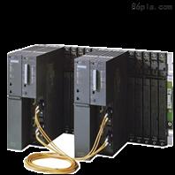 西门子数控系统6FC5298-7CA00-0YG4