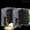 西門子數控系統6FC1112-0AA00-0BY0