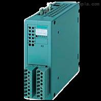 西門子數控系統6FC5463-6GA20-4AG3